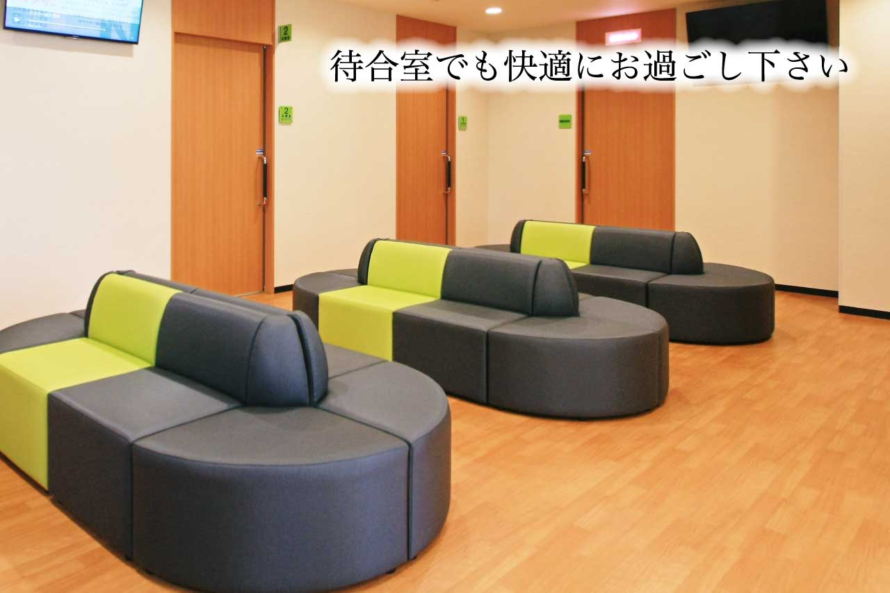 nishikawa_top_slide2